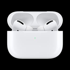 Lux Pods Pro Lux Pods Pro My Prodayom Airpods Samogo Luchshego Kachestva Shozhest S Originalom 98 Iz 100 Apple Products Airpods Pro Water Proof Case