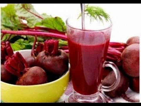 طريقة عمل عصير الشمندر والجزر Juicing Recipes Beet Juice Recipe Beets Health