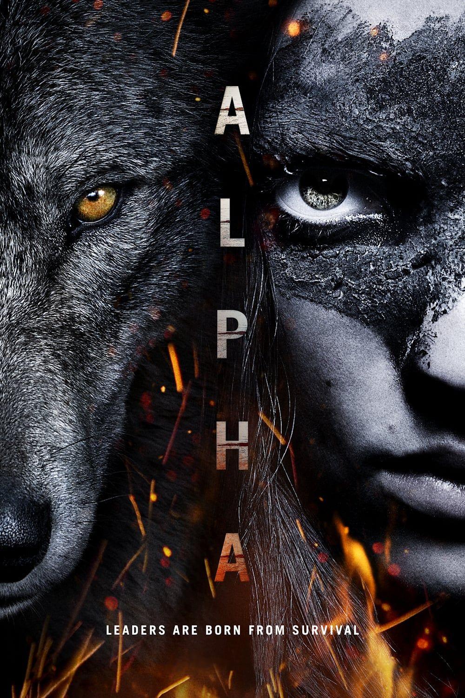 Voir Alpha En Streaming Hd Gratuit Sans Illimite Acteur
