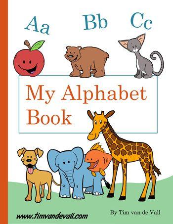 19f18fff9f2cd672b54cda36abc48f57 - Kindergarten Books Pdf