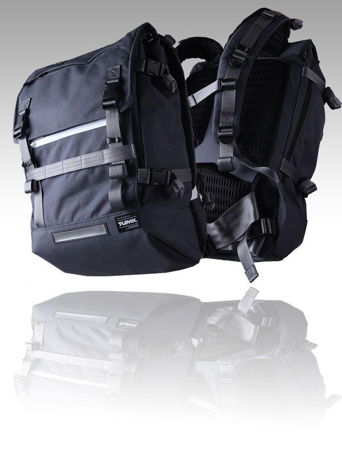 T Level Challenger 32L Backpack