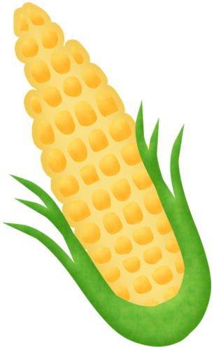 corn on the cob vegetables pinterest ant clip art and food rh pinterest com Candy Corn Banner Candy Corn