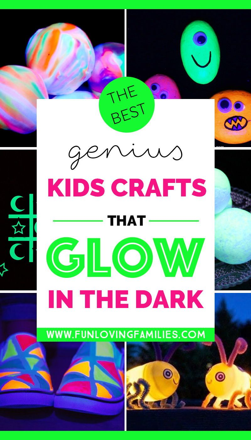 Pin On Blogger Kids Crafts We Love