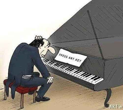 20 Jokes Only Musicians Will Understand Classical Music Humor Music Humor Musician Jokes
