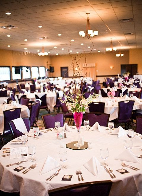 Plan Your Next Banquet Event Seminar Conference Corporate Or Holiday Party At Lavender Crest Winery Near The Quad Cities Winery Event Banquet Unique Venues