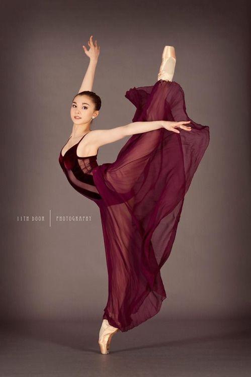 http\/\/ifttt\/26nltoG ryanishka ballet-every-day ryanishka - ballet dancer resume