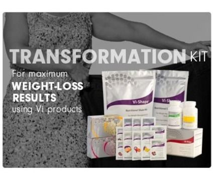 Weight loss supplements scams picture 4