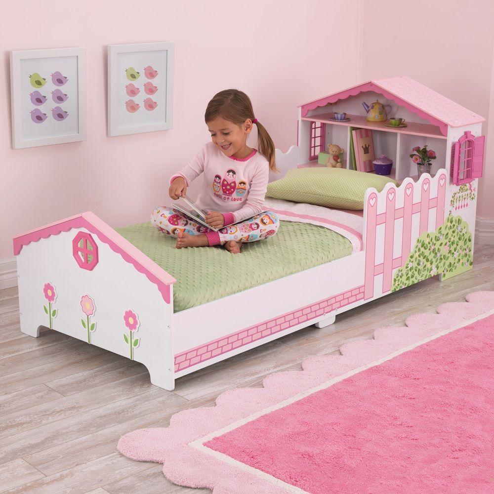 Bett Für 2 Kinder (mit Bildern) Kleinkind bett