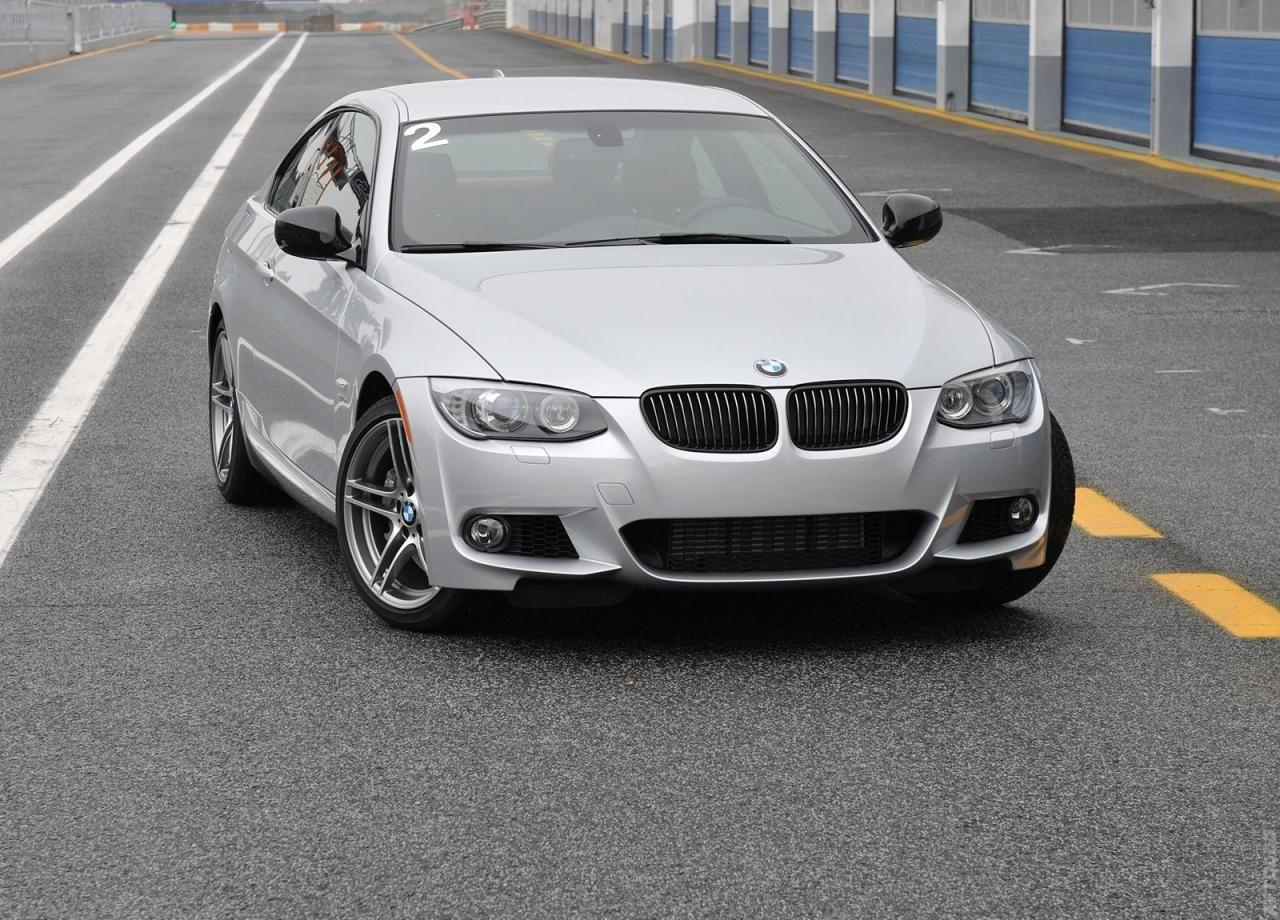 2011 BMW 335is Coupe | BMW 335i N54 E92 | Pinterest | BMW, Jet skies ...