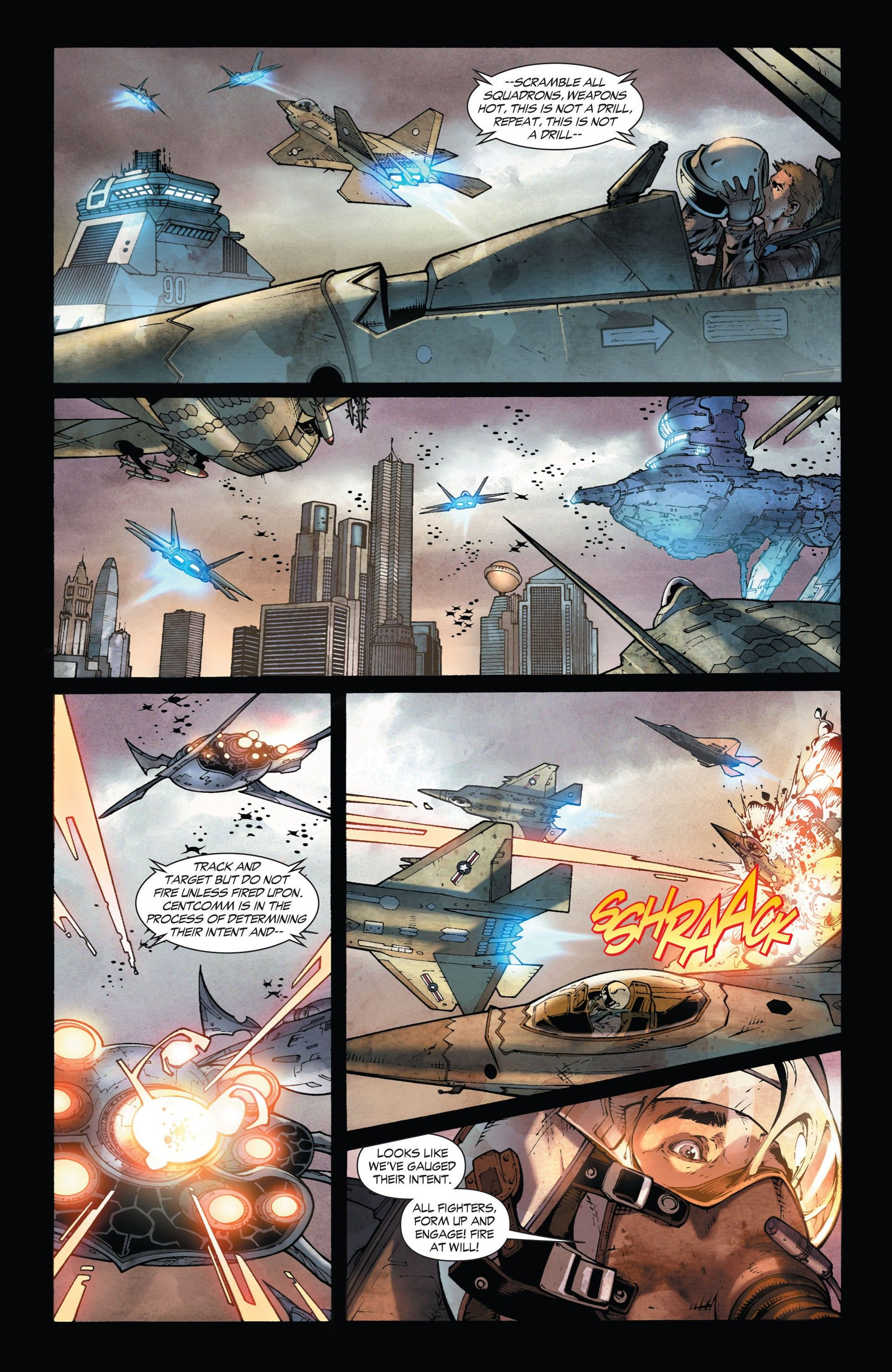 Follow comic_mad Click first image below to read comic