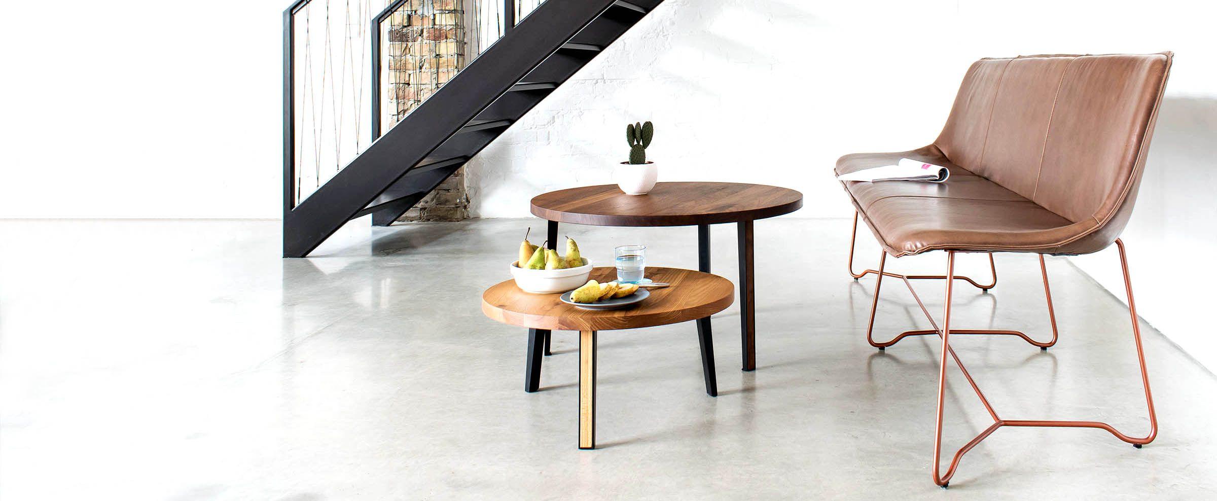 Lederbank Like Mbzwo Sitzbänke Home Decor Decor Und Design