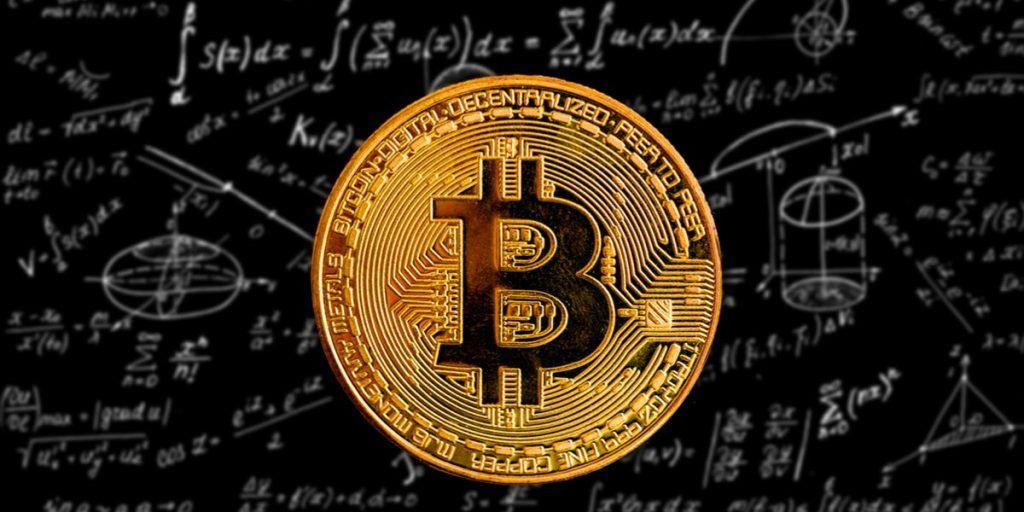 Guida al bitcoin (BTC): cos'è e come si guadagna