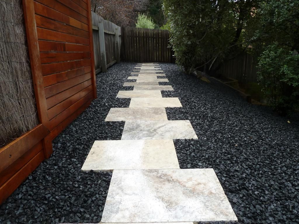 get inspired by photos of paving from australian designers  u0026 trade professionals