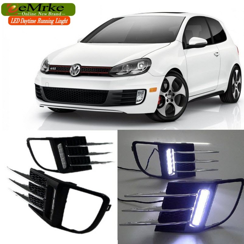 Delightful 115.00$ Buy Now   Http://ali5dt.worldwells.pw/go. Lamp CoverVolkswagen ... Great Ideas