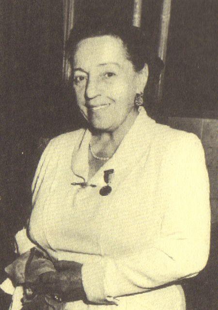 Anita Malfatti Arte E Pintura Brasileira Biografia De Anita