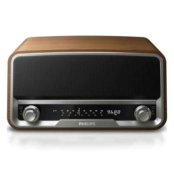 Radio design philips retro design | Radio vintage design. Roberts ...