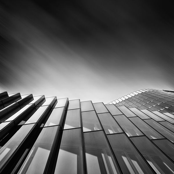 Fine art architectural photography ii by pygmalion karatzas via behance