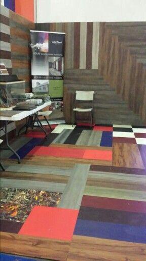 Kolay Luxury Vinyl Flooring Vinyl Flooring Luxury Vinyl Flooring Luxury Vinyl