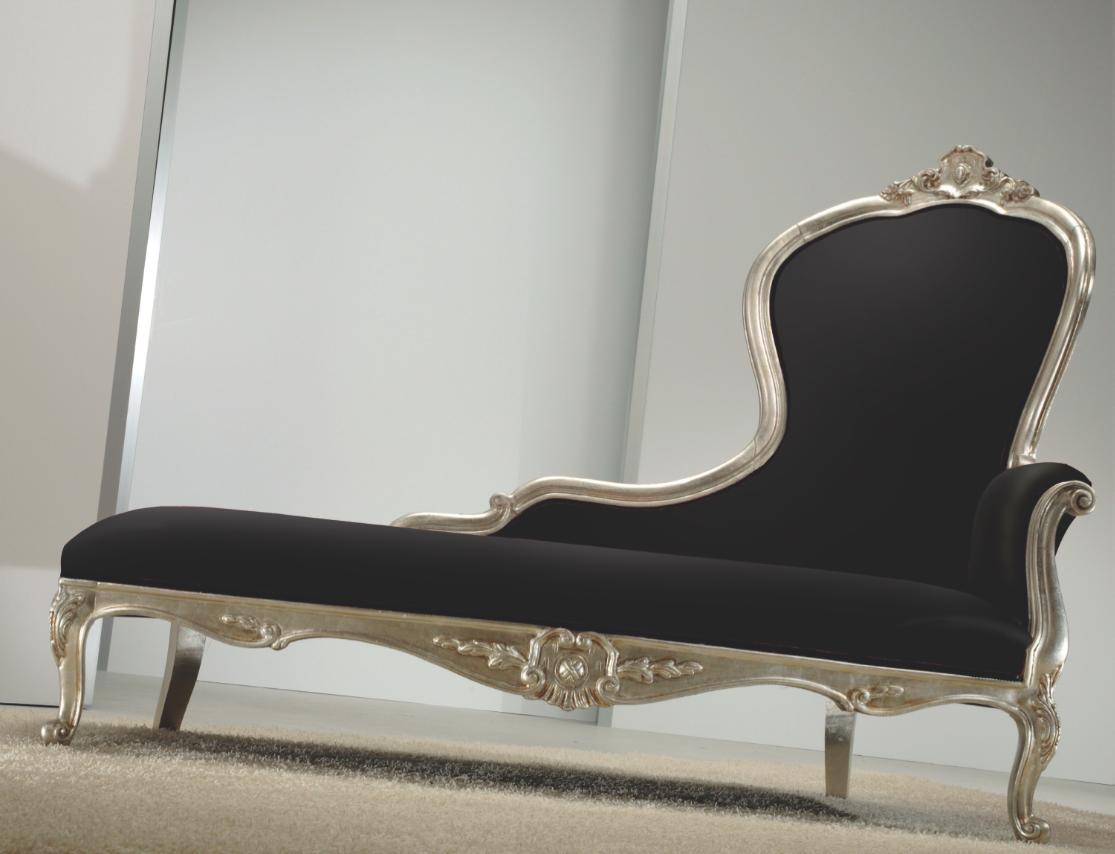 Arredamento Lusso ~ Chimento design arredo lusso consollo e specchio #design #luxury