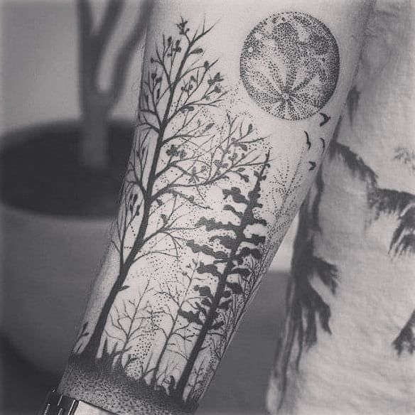 [New] The 10 Best Art (with Pictures) -  Tatuaje de diseño. #tattoowolflewis . .#tattoo #shoulder #leg #joint #flesh #drawing #humanbody #humanleg #font #temporarytattoo #muscle #ink #illustration #neck #tattooartist #back #thigh #amazingink #handtattoo #instaart #inkedup #tats #bodyart #photography #instapic #instagood #tatted #coverup #photooftheday