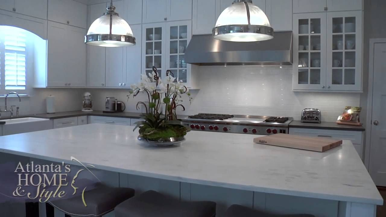 100 Home Depot Kitchen Remodel  Diy Kitchen Countertop Ideas Simple Home Depot Kitchen Remodel 2018
