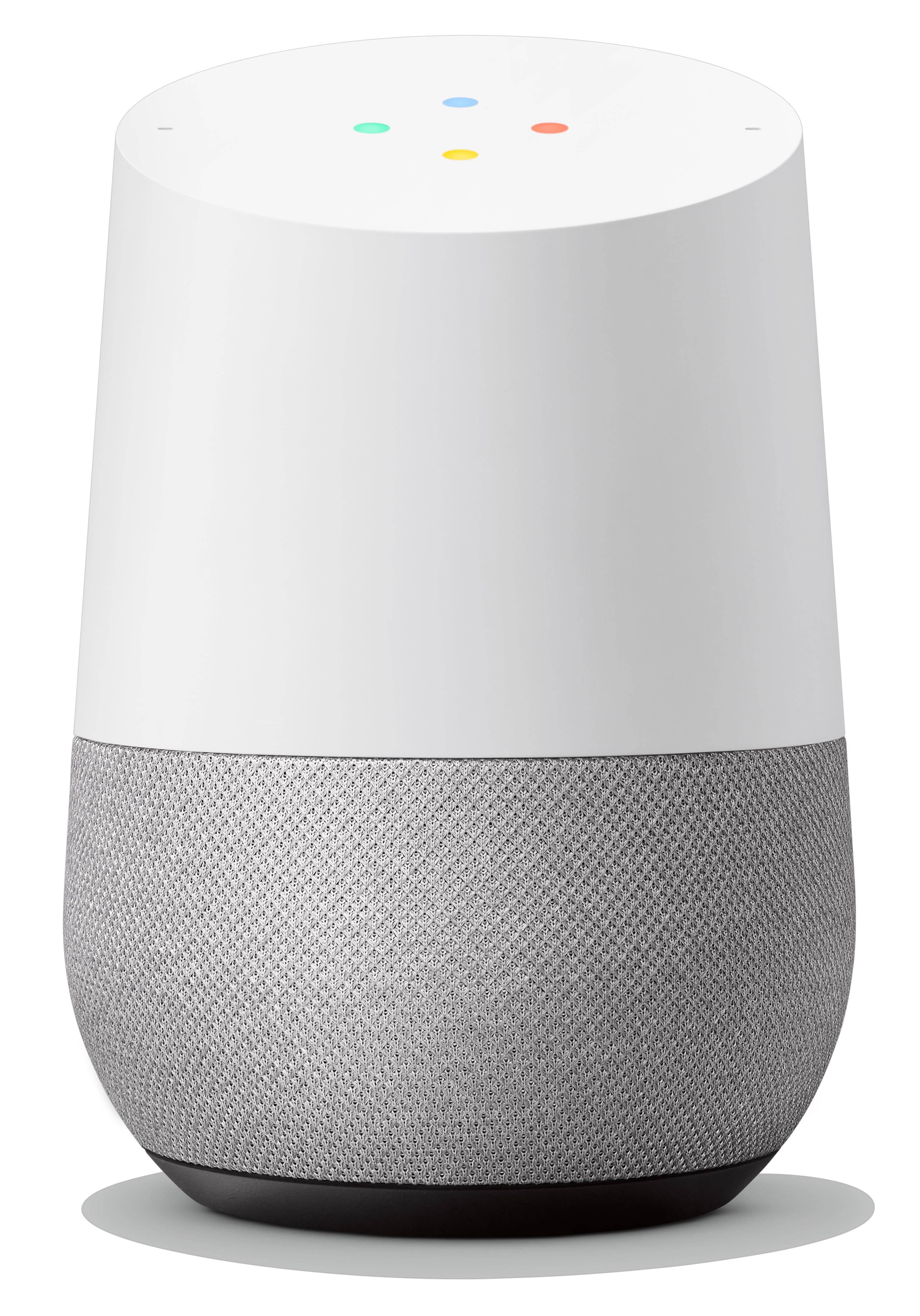 Google Home Smart Speaker Google Assistant E Smart Apple Speakers Gamingkeyboard Smartwatch Beats Ga Google Home Smart Speaker Google Home Assistant