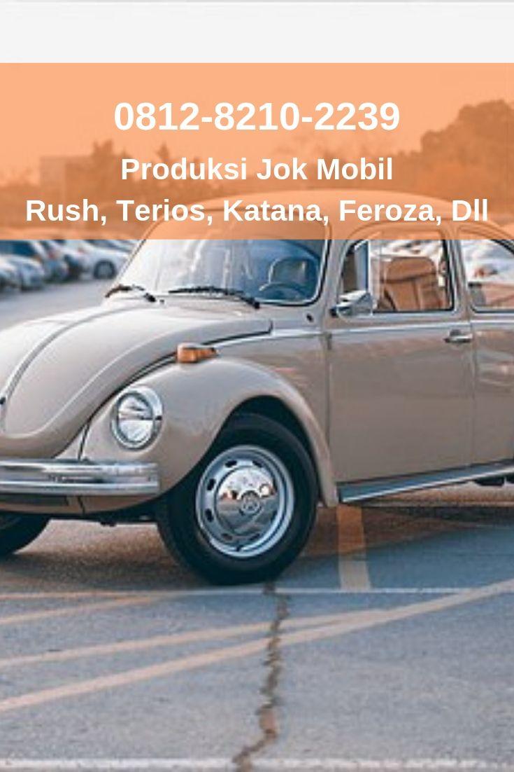 6400 Koleksi Gambar Variasi Jok Mobil Avanza HD Terbaik