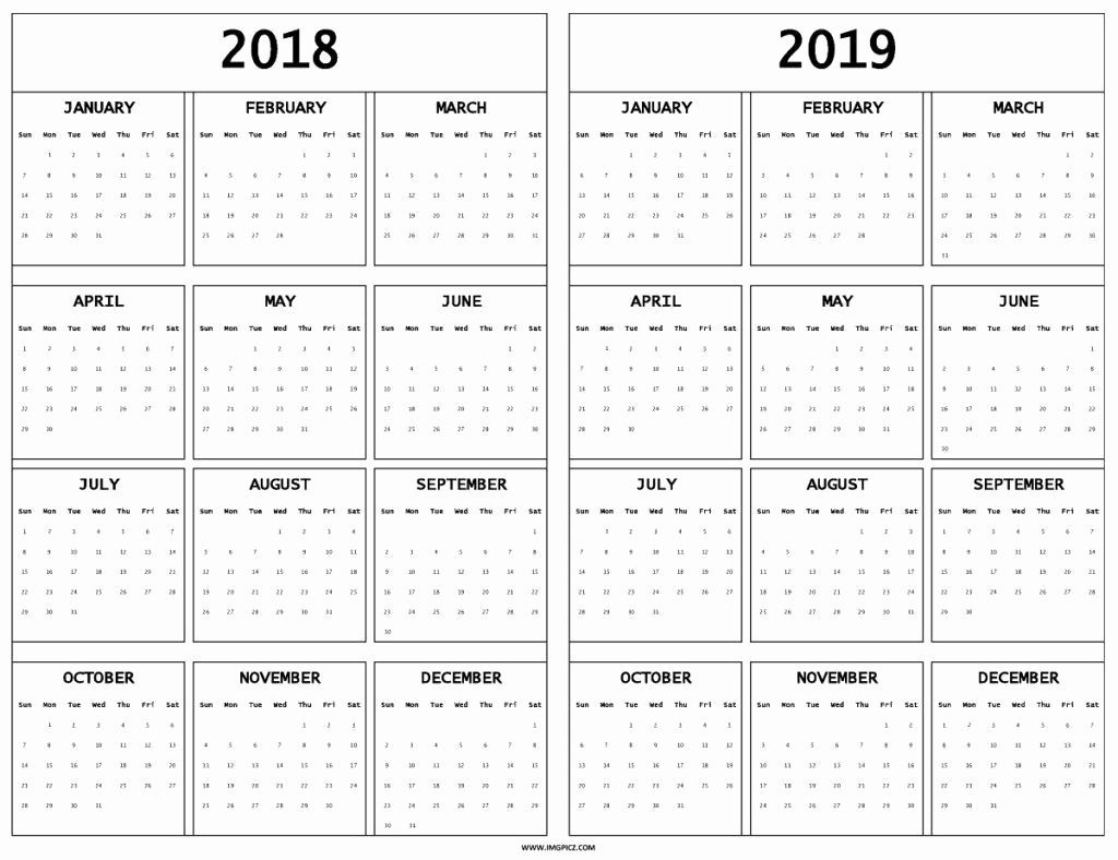 Uga School Calendar 2019 2020
