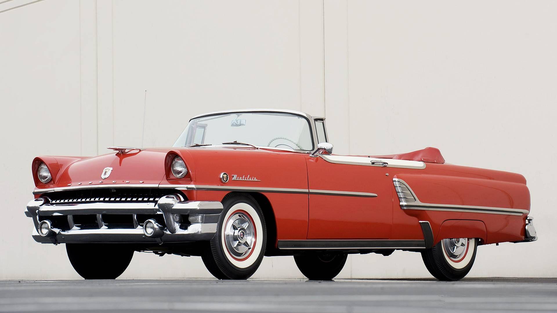 classic car: widescreen-vintage-cars-classic-car-wallpaper.jpg ...