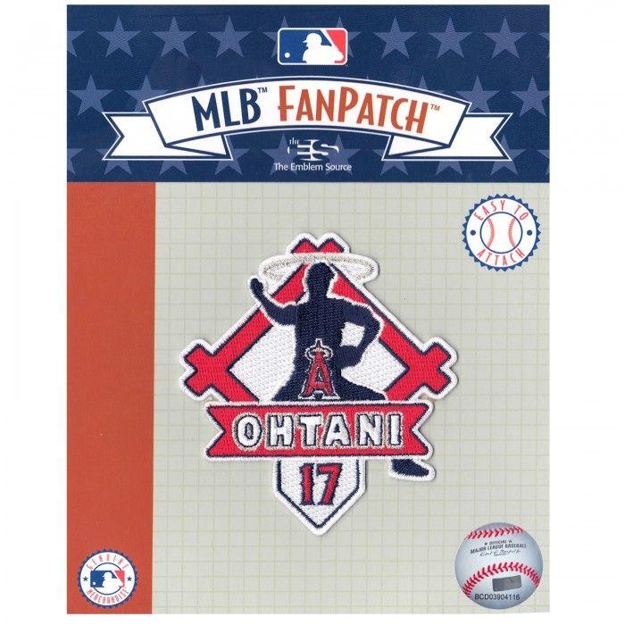 99a0413c862 Masahiro Tanaka New York Yankees Mini Player Jersey  19 with Signature Patch