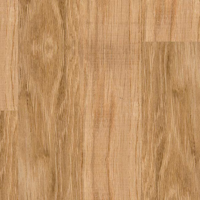 R L Colston 3 4 X 2 1 4 Select White Oak Unfinished Solid Hardwood Flooring Lumber Liquidators Flooring Co In 2020 Solid Hardwood Floors Flooring Hardwood Floors