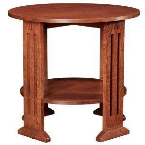 Stickley Furniture Floor Lamp | http://corbytown.info | Pinterest ...