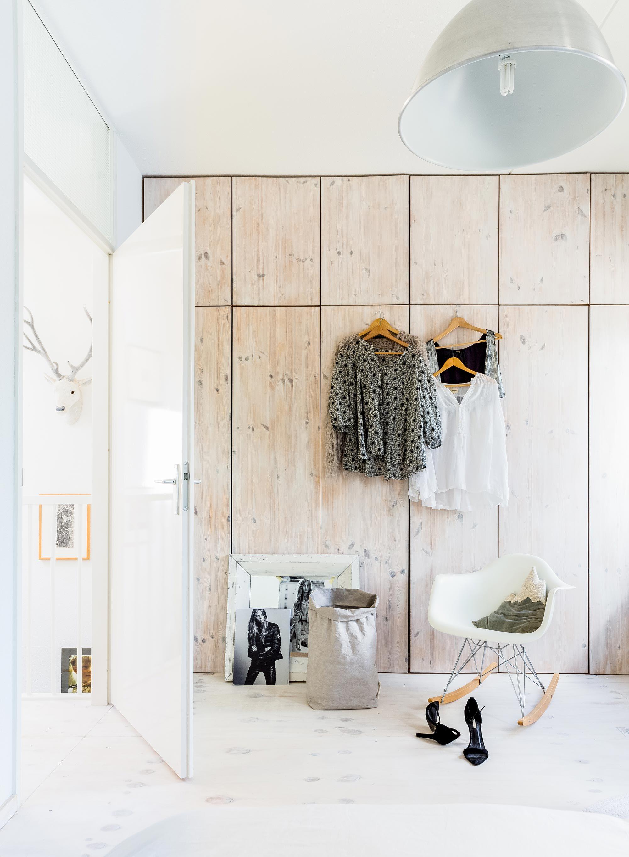opbergruimte creëren - Kasten | Pinterest - Slaapkamer, Kasten en ...