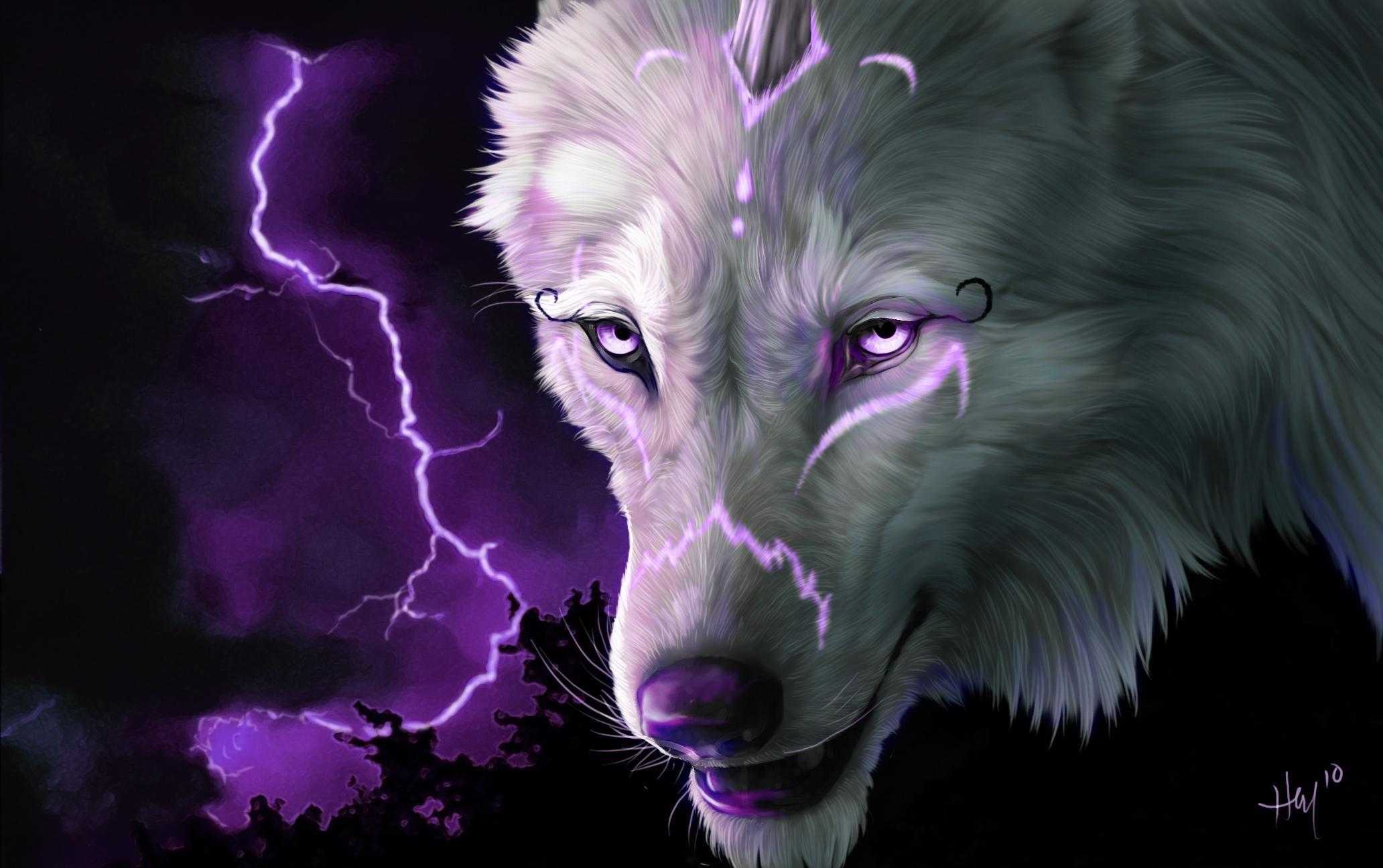 mystic_wolf.jpg (2064 × 1297) mystic_wolf.jpg (2064