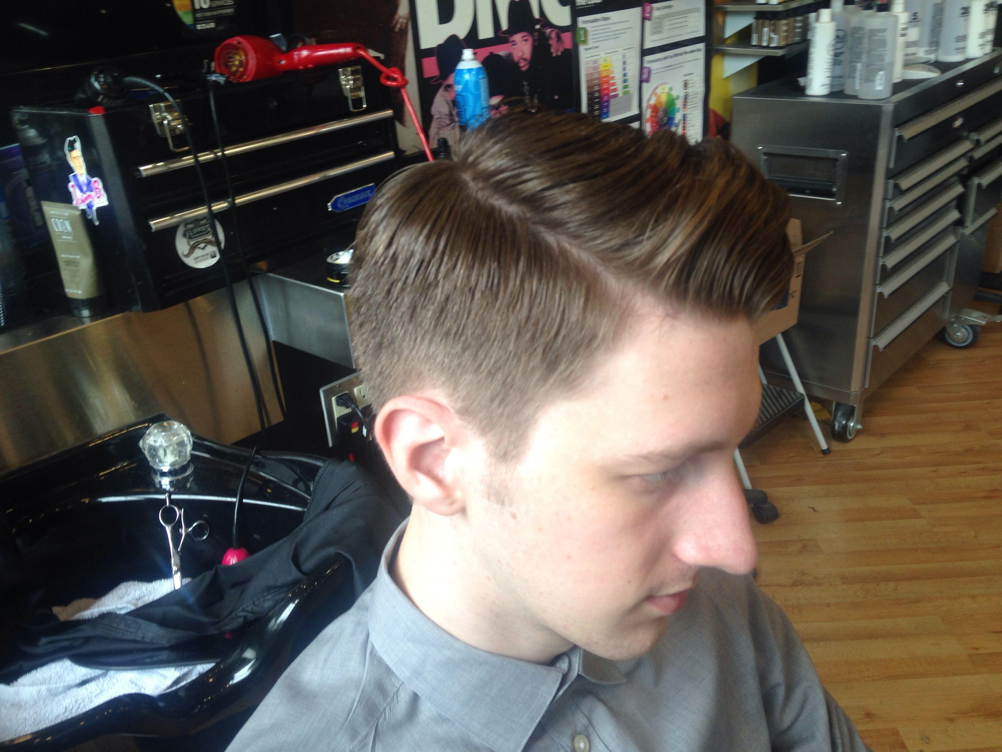 Pin On Hair By Jordan Floyd S 99 West Loop