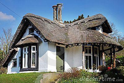 casas de campo inglesas pesquisa google manors