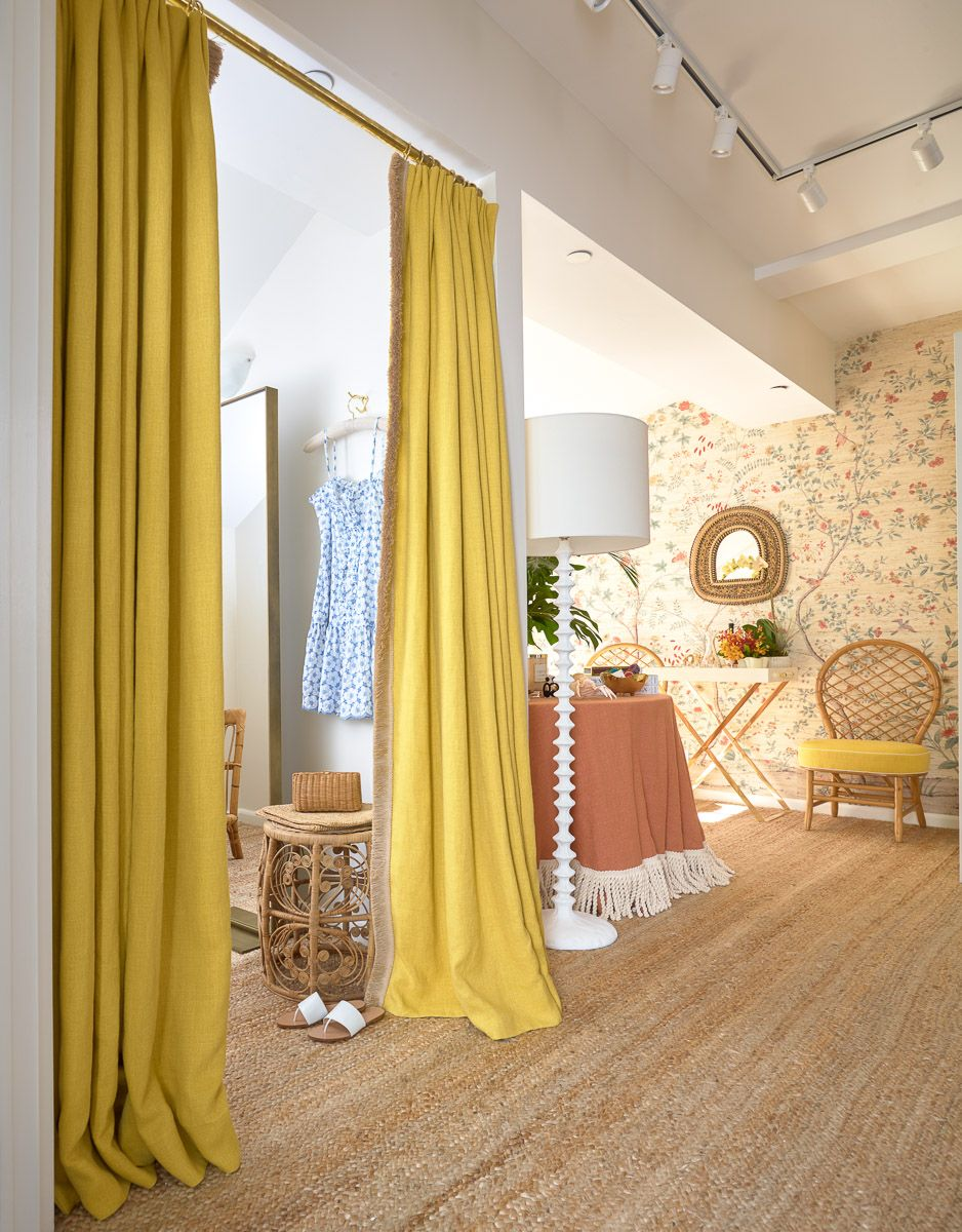 Aerin West Palm Beach Store Lund With Images Beach Stores
