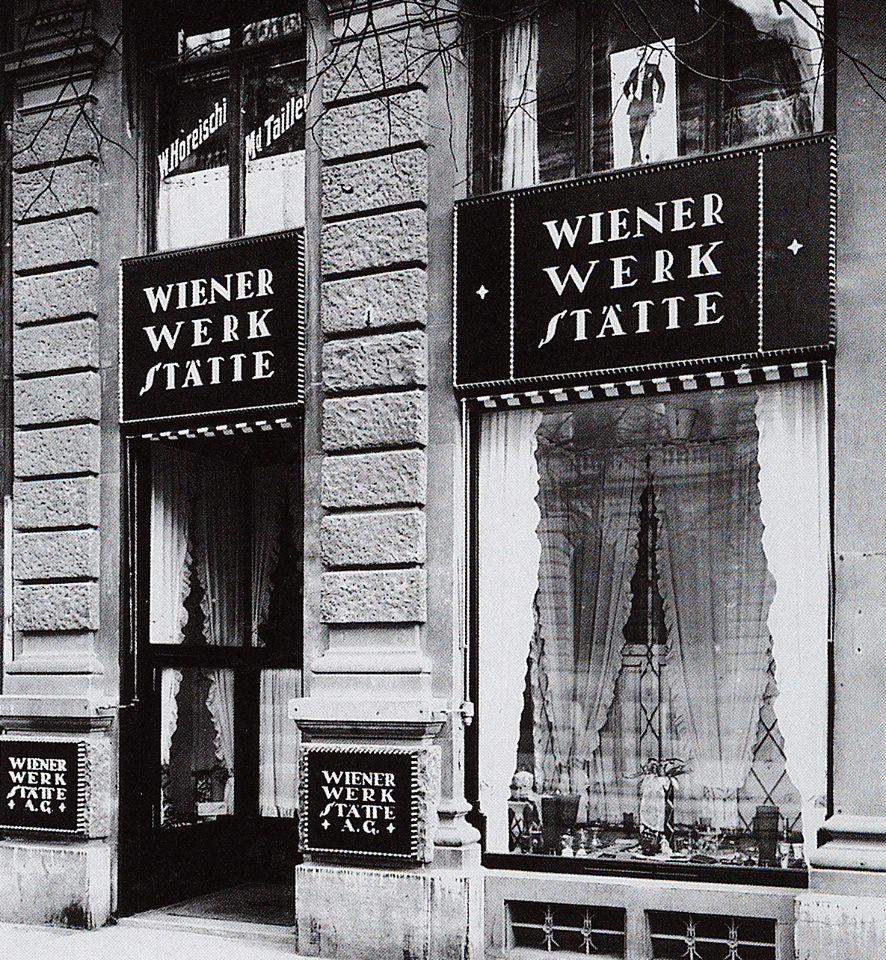 Wien Tipps Veranstaltungen Art History Lessons History Wallpaper History Design