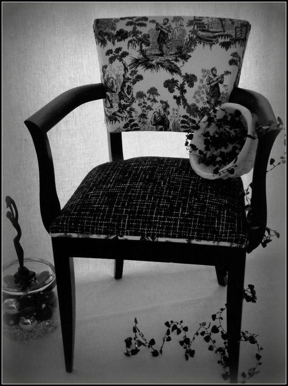 Les 25 meilleures id es de la cat gorie housse pour for Housse fauteuil poang