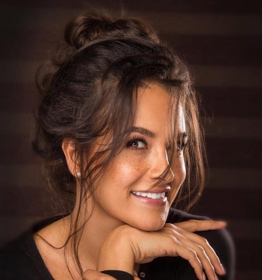 10 3 Mil Me Gusta 206 Comentarios Georgina Holguin Georginahol En Instagram Estoy Hecha De Retazos Cora Coralina Belleza Latina Mujer Hermosa Belleza