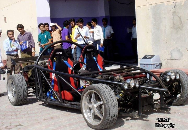 ariel atom replica lightweight mid engined tubular frame car for sale cars 150294 page 3