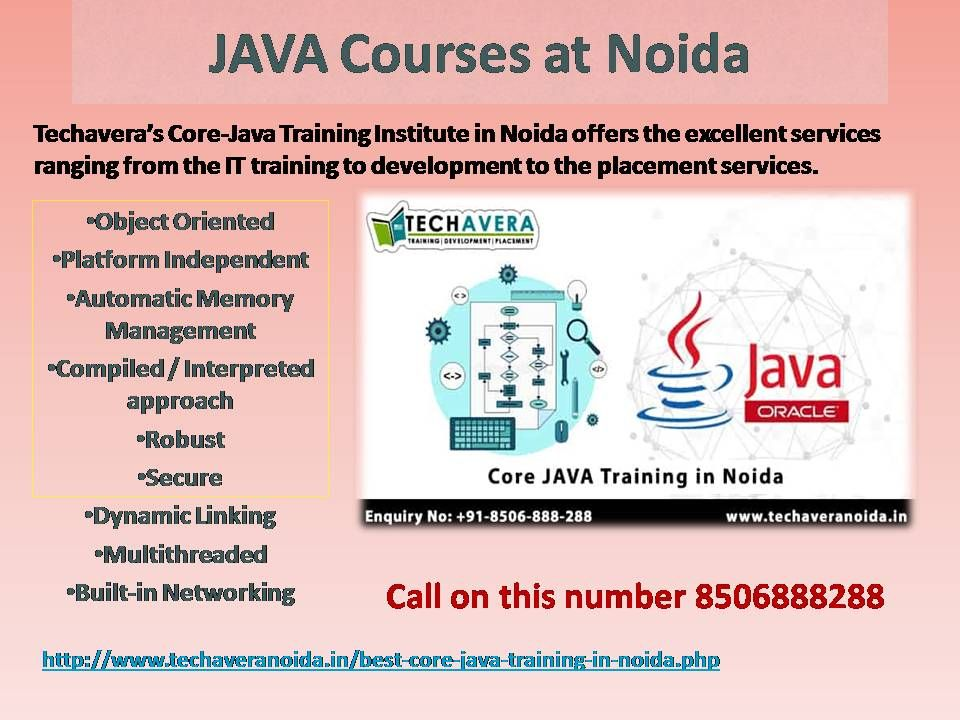 Techavera Is Offering Best In Class Corporate And Online Database