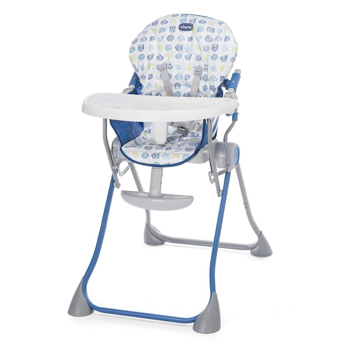 Baby Food Chair High Chair Or Booster Seat Or A Combination Your Ultimate Guide