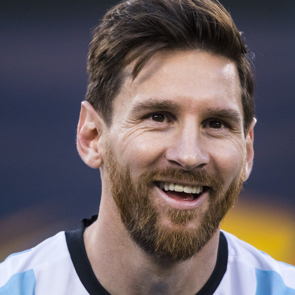 pin by skylip on skylip ios 8 apps | pinterest | messi, hair styles