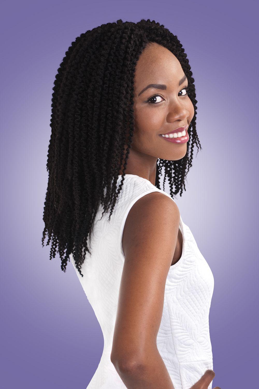 Darling Kingston Braids In 2020 Braided Hairstyles Hair Styles Braids