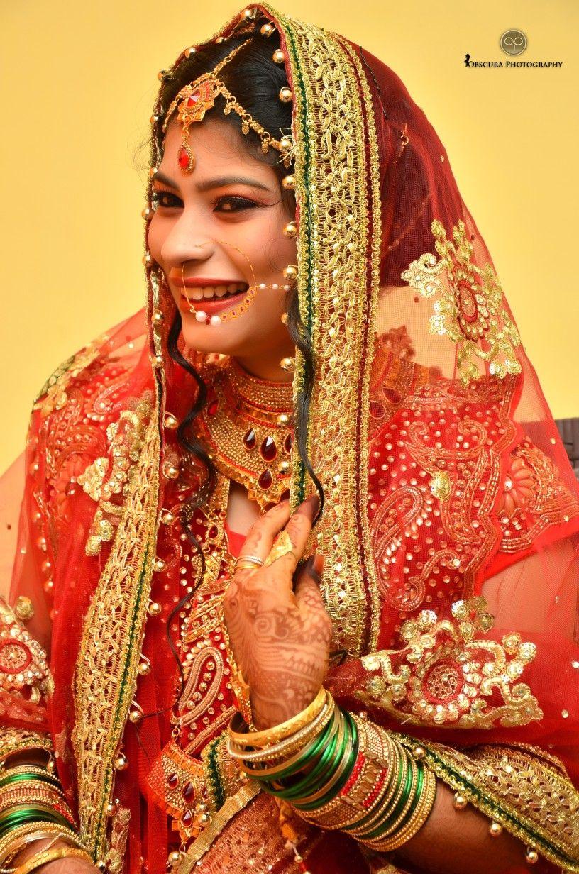 muslim bride photo | wajid ali 7000983763 | punjabi bride