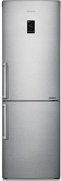 Samsung RB29FEJNBSA Preisvergleich - günstig kaufen | CHECK24