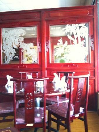 Paou0027s Mandarin House | Lakeway