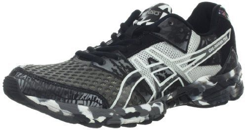 35ee21f03a80c ASICS Men s GEL-Noosa Tri 8 Running Shoe