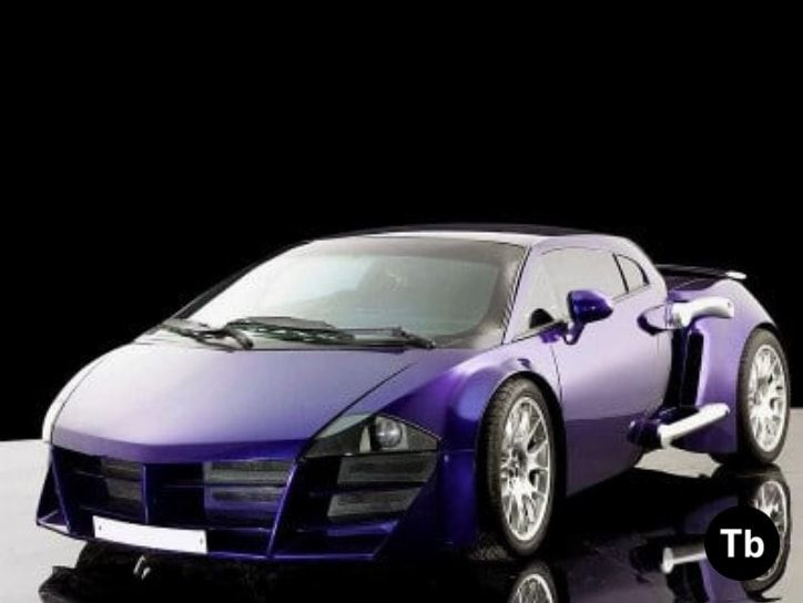 dc modified cars in 2020  17 astonishing dc modified cars
